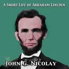 short essay on abraham lincoln abraham lincoln on slavery essays