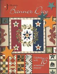 125 best Jo Morton Quilts images on Pinterest   Bag, Books and ... & Jo Morton quilt book Adamdwight.com