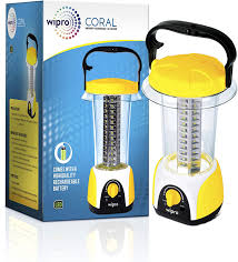 Best Emergency Light For Home Use 2019 Ten Reviewed Reviews