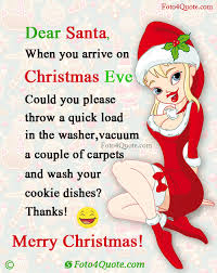 Funny Christmas Quotes Impressive Christmas Quotes Pictures Wishes 488 Merry Xmas Foto 48 Quote