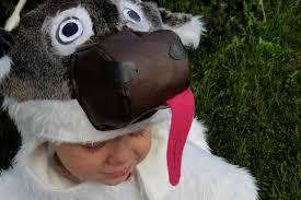 free sven inspired reindeer costume tutorial pattern pieces frozen dressup