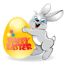 Image result for easter bunnies images