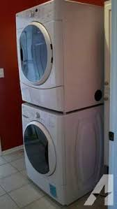 kenmore he2 washer. Interesting Washer Kitchen Appliances For Sale In Andover New Jersey  Buy And Sell Stoves  Ranges Refrigerators Classifieds  Americanlistedcom To Kenmore He2 Washer E