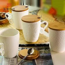 european cup office coffee. Fun In European Embossed Ceramic Coffee Cup Milk Cups Office Mug Creative C