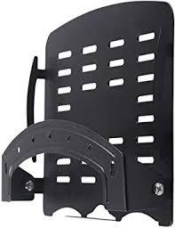 XDDan Router Storage Boxes Wall-Mounted Set-Top ... - Amazon.com