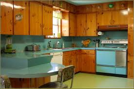 Pine Kitchen Furniture Curved Kitchen Cabinets Zampco