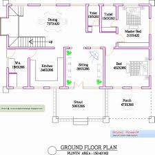 1300 square foot house plans awesome kerala home plan and elevation 2800 sq ft kerala 4