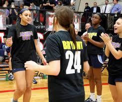 Fort Worth area high school girls basketball stat leaders | Fort Worth  Star-Telegram