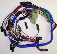 mg midget wiring diagram image wiring mg midget wiring harness wiring diagram and hernes on 1976 mg midget wiring diagram