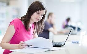 Основные требования к оформлению дипломной работы Требования к оформлению дипломной работы Содержание оформление дополнительных элементов