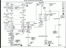 1999 buick century wiring diagram with buick need a wiring diagram Need A Wiring Diagram 1999 buick century wiring diagram with buick need a wiring diagram for 1997 regal 2010 12 need a wiring diagram for a farmall h