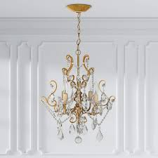 full size of pendant lighting best of how to install pendant light without hard wiring