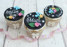 60th Birthday Cake Ideas For Mom Simple Mother Day With Name Happy