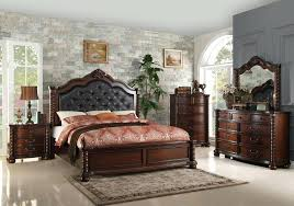 luxury king size bedroom furniture sets. Bedroom Sets Luxury Cheap King Size Queen Headboard Furniture