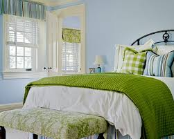 traditional bedroom ideas green. Blue And Green Bedroom Decorating Ideas Traditional U