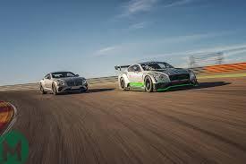 Aerospeed Racing - Home Facebook