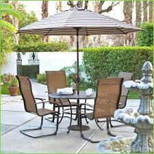 patio umbrella replacement parts decoomo
