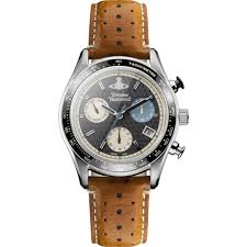 vivienne westwood watches shipping shade station in stock