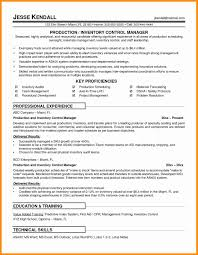 Supply Chain Resume Supply Chain Management Resume Elegant Supply Chain Resume Format 46