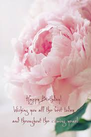 Happy Birthday To A Beautiful Woman Quotes Best of Birthday Cards For Women