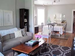 Living Dining Room Combo Decorating Pretty Ideas Small Living Room Dining Combo Decorating 10 Room