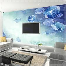 cool wallpaper designs for bedroom. Unique Designs For Cool Wallpaper Designs Bedroom