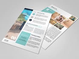 Creative Missionary Newsletter Template Mycreativeshop