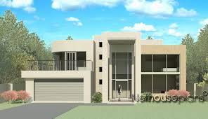 gorgeous maramani house plans pdf apartments 3 bedroom building designs