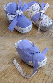 reversible baby booties diy baby shower ideas for boys for tutorial baby