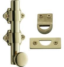 Noted Types Of Latches Door Handle Interior Locks Amazing Lock Www