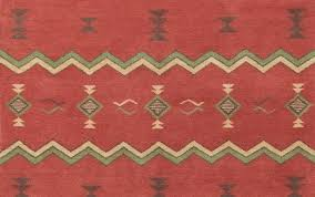 full size of indoor outdoor braided area rugs nuloom grey rug 4 x 6 kulpmont hand