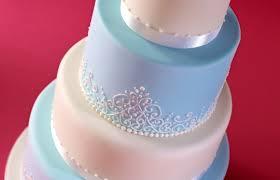 Wedding Cake Recipes Ideas Vintage Lace Recipe Renshaw Baking 540