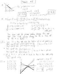 solving for y worksheet snowtanye com