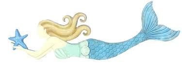 mermaid wall decor wall majestic design ideas wooden mermaid wall decor in conjunction with brunette vintage mermaid wall decor