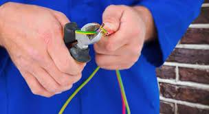 electrician columbus ohio. Simple Electrician Inside Electrician Columbus Ohio E