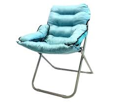 Dorm room lounge chairs Ideas Unbelievable College Dorm Room Lounge Chairs Image Design Mathazzarcom Unbelievable College Dorm Room Lounge Chairs Image Design Masilco