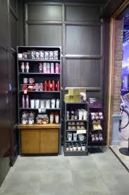 Starbucks Vending Machine Franchise Fascinating Starbucks Merchandise Picture Of Starbucks SOHO At City Of
