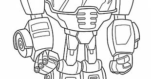 Small Picture Coloring Pages Rescue Bots Az Coloring Pages regarding