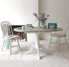 round kitchen table. Presto Kitchen Table Round Loaf