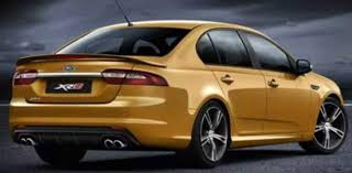 2018 ford xr8. brilliant 2018 2018 ford falcon price intended ford xr8 r