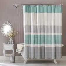 image better homes garden glimmer shower curtain 72