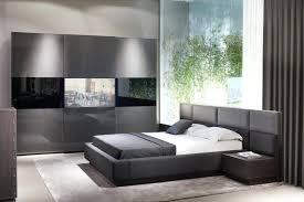 bedroom furniture designers. italian furniture design contemporary bedroom designers 20th century