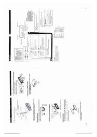 pioneer deh p3900mp wiring diagram wiring diagram and parts Pioneer Car Radio Wiring Diagram Additionally Deh pioneer deh 1300mp wiring diagram additionally pioneer deh 2700 wiring harness besides jvc car stereo wiring Pioneer Deh 16 Wiring-Diagram