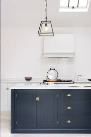 kitchen classy shaker style kitchens shaker. devol real shaker kitchens are handmade in england using authentic style kitchen cabinets classy