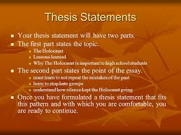 thesis topics english language teaching resume format choices essay topics holocaust different essay topics thesis on alice walkers everyday use