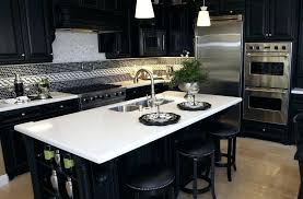 quartz kitchen countertops photos white quartz in kitchen quartz kitchen countertops pictures quartz kitchen countertops