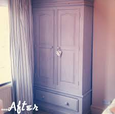 bedroom furniture makeover. Bedroom Furniture Farrow \u0026 Ball Makeover M