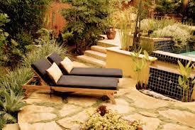 mediterranean outdoor furniture. Mediterranean Style Outdoor Furniture M