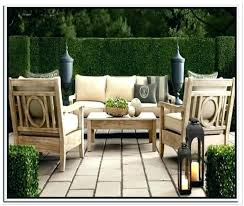 outdoor furniture restoration. Simple Furniture Outdoor Furniture Restoration Hardware Patio Outlet Chair Cushions Mar Home  Design And Outdoor Furniture Restoration O