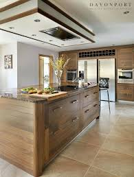 ceiling extractor fan kitchen best suspended ceiling over island images on kitchen ceiling exhaust fans ceiling